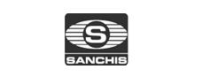 logo_sanchis