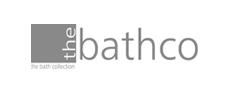 logo_bathco
