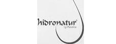 logo_hidronatur