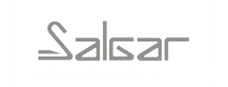 logo_salgar