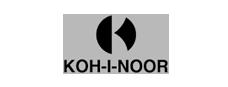 logo_koh