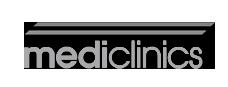 logo_mediclinics