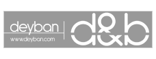 logo_deyban