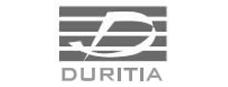logo_duritia