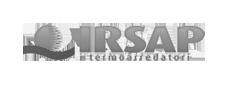 logo_irsap