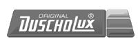 logo_uscholux