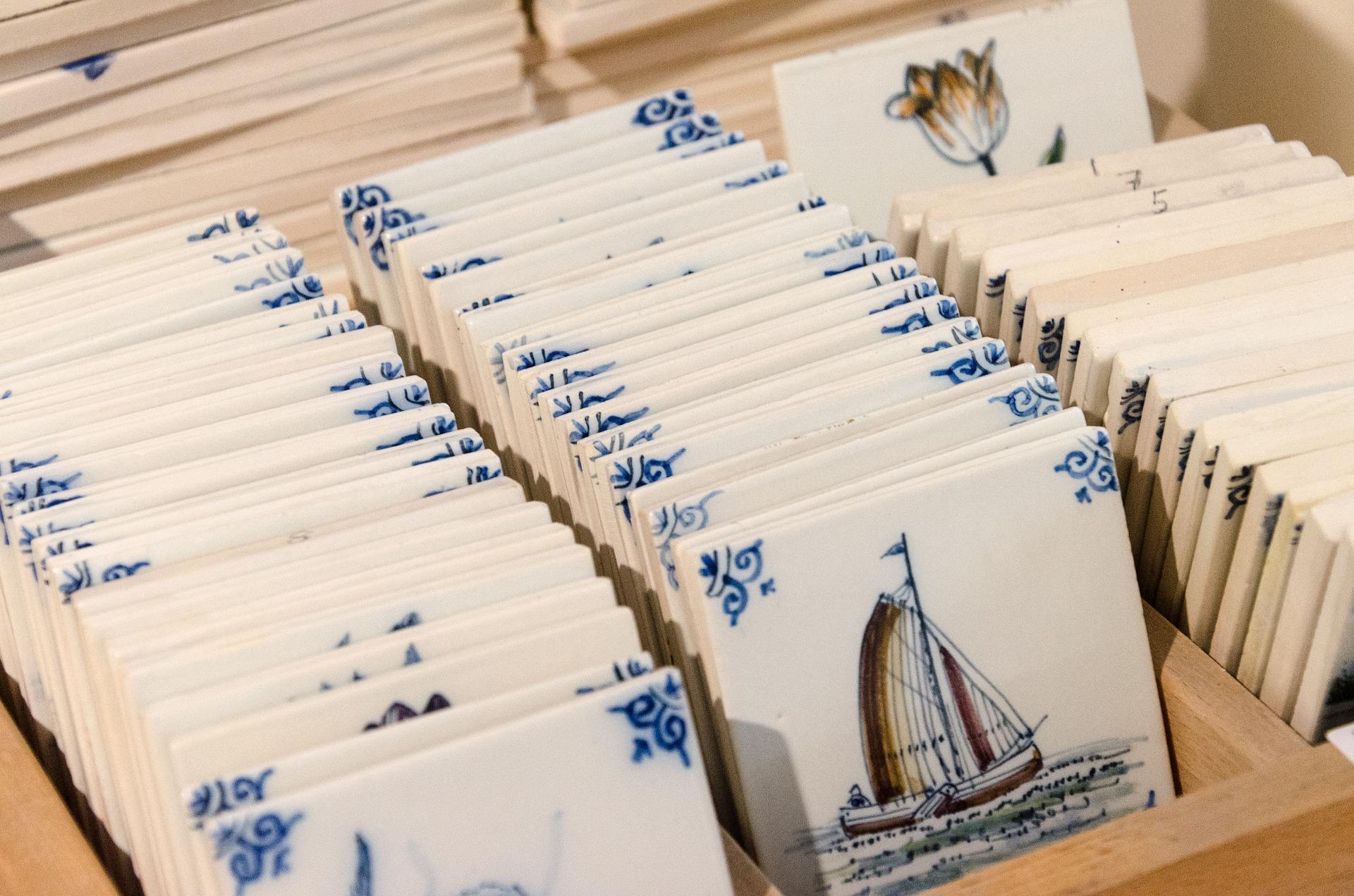 Azulejos Baño Granada:baño con azulejos