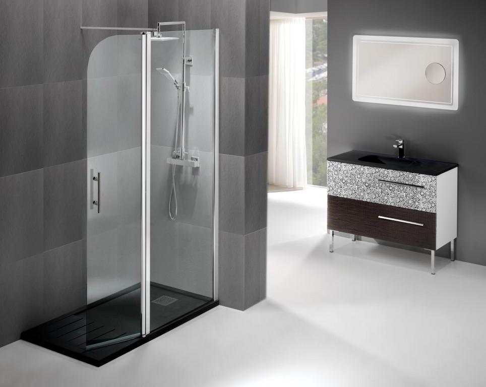 Comprar baño a medida en Granada