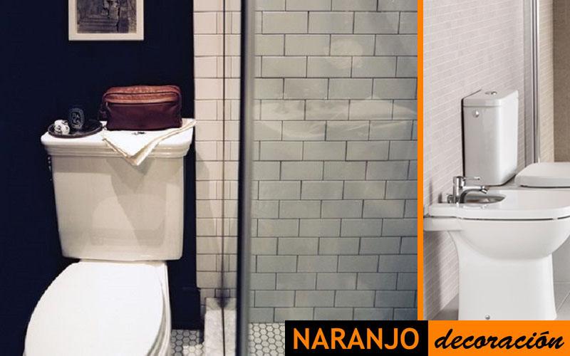 muebles de baño en granada: cuadros para baños. - Muebles De Bano En Granada