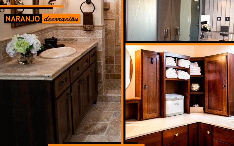 el espejo: comprar muebles de baño en granada - Muebles De Bano En Granada