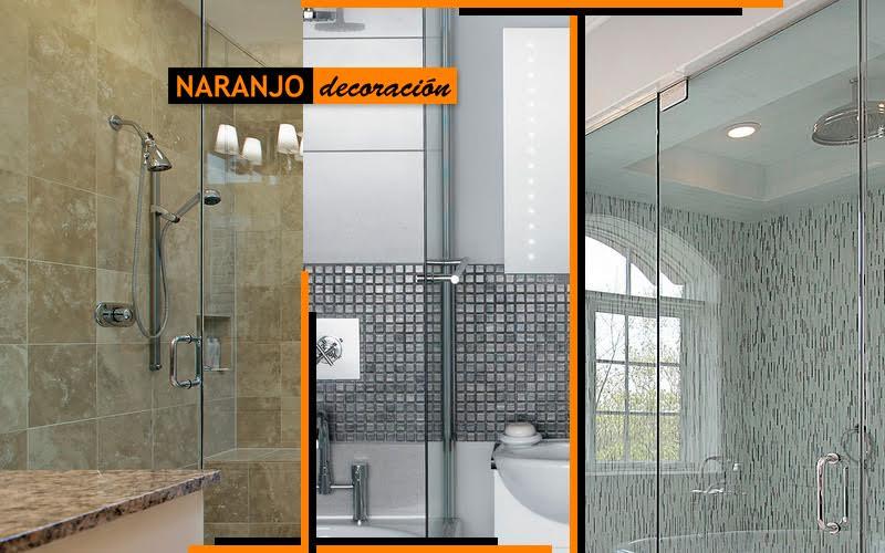 las mamparas:comprar muebles de baño en granada - Muebles De Bano En Granada