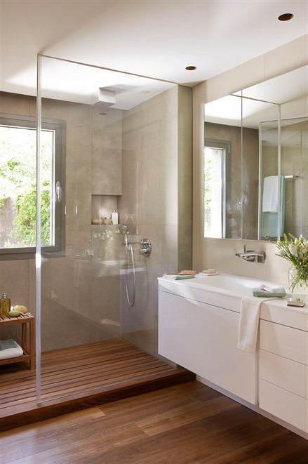 Azulejos Baño Granada:Ventajas de Muebles de Baño en Granada Suspendidos
