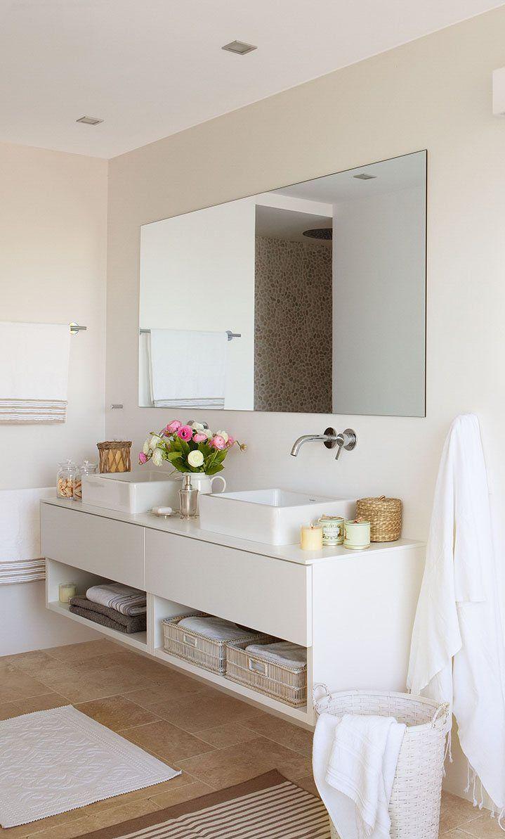 muebles de baño en granada grandes o pequeños - Muebles De Bano En Granada