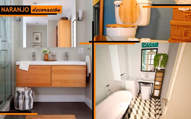 3 tips para acertar al comprar muebles de baño en granada - Muebles De Bano En Granada