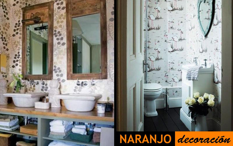 papel pintado: comprar muebles de baño en granada - Muebles De Bano En Granada