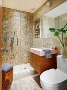 Azulejos Para Baño | Azulejos Para Banos En Granada Cuales Son Los Mejores
