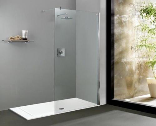 Tipos de mamparas de ducha - Comprar mamparas de ducha ...